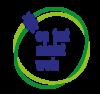ETNW Logo | Referenz Ton & Text Werbeagentur Salzburg