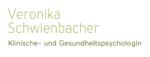 Veronika Schwienbacher Logo | Referenz Ton & Text Werbeagentur Salzburg