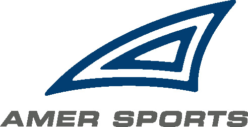 amersports_logo