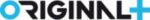 Original+ Logo | Referenz Ton & Text Werbeagentur Salzburg