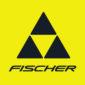 Fischer Logo | Referenz Ton & Text Werbeagentur Salzburg