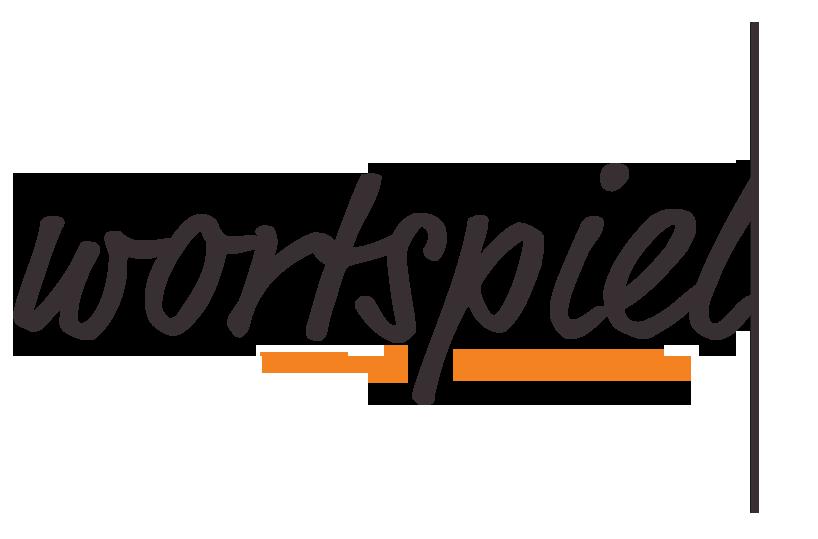 Wortspiel Logo | Partner Ton & Text Werbeagentur Salzburg