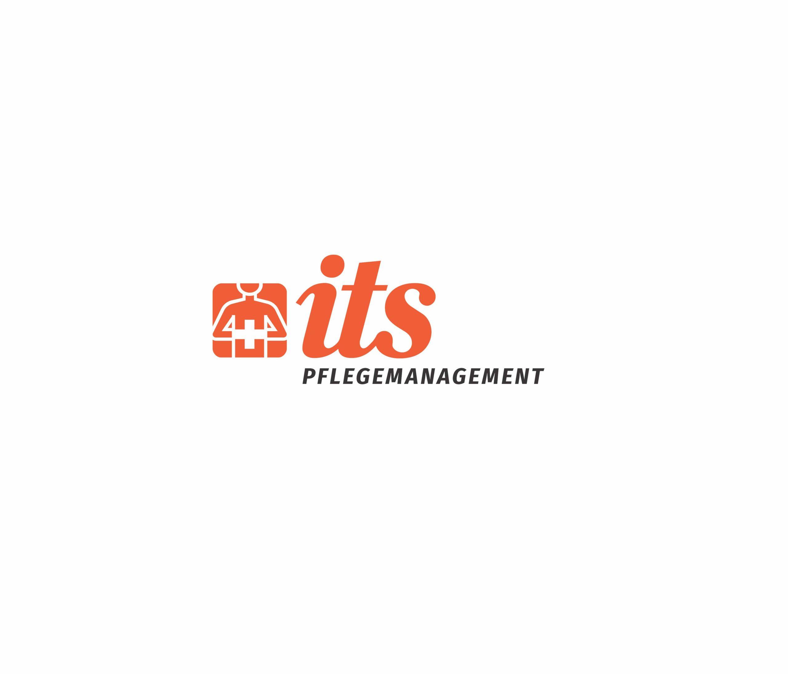 ITS Logo | Referenz Ton & Text Werbeagentur Salzburg